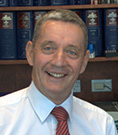 Dennis Grogan