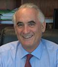 Lewis Webb